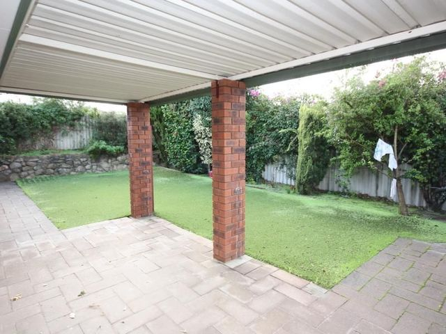 3/42 Walkington Way, Eden Hill WA 6054