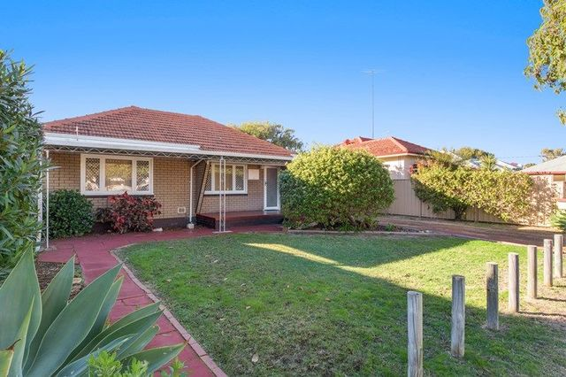 176 Abbett St, Scarborough WA 6019