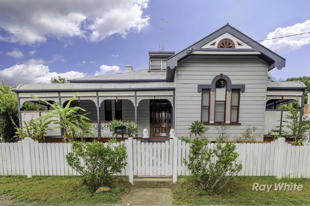 187 Fitzroy Street, Grafton NSW 2460