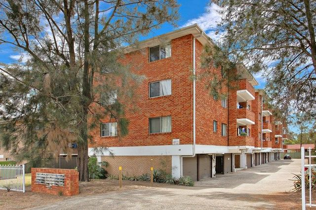 17/44 Luxford Road, Mount Druitt NSW 2770