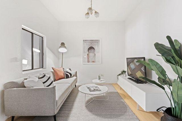 91 Wells Street, NSW 2042