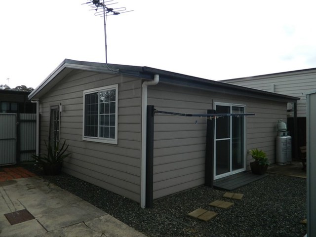67A Pozieres Avenue, Umina Beach NSW 2257