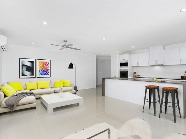 23 Samuel Walker Street, Caloundra West QLD 4551