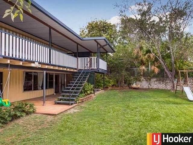 239 Patricks Road, Ferny Hills QLD 4055