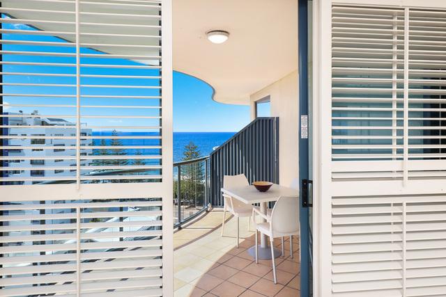 1001/1002/7 Venning Street, QLD 4557
