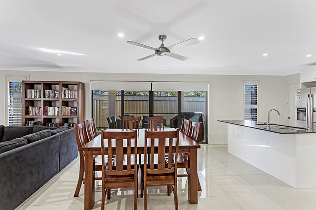 10a Corella Close, NSW 2317