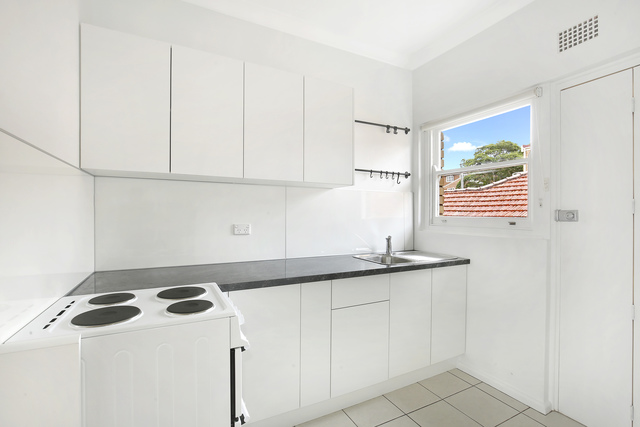 4/58 Campbell Street, Wollongong NSW 2500