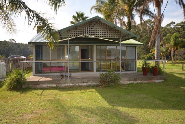 480 North Head Drive, Moruya NSW 2537