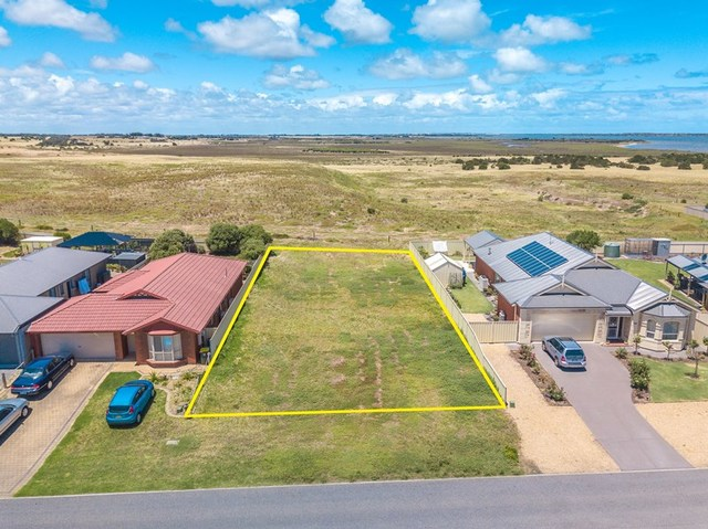 Lot 1335/(144) Excelsior Parade, Hindmarsh Island SA 5214
