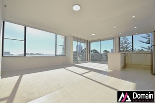 6C/3-17 Darling Point Road