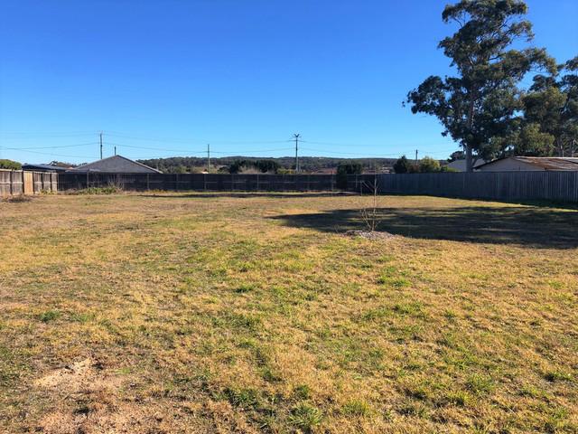 32 Eliza Power Drive, NSW 2579