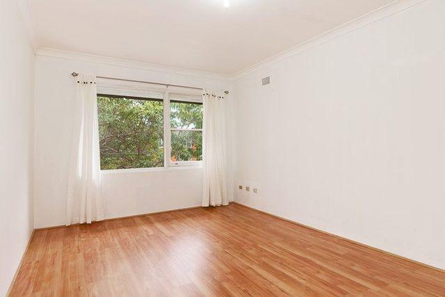 5/43 Russell Street, Strathfield NSW 2135
