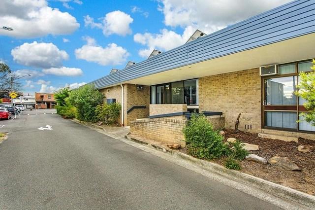 Suite 2/27 (Musson Lane) West Market Street, Richmond NSW 2753