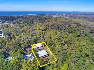 1 Warrambool Road Ocean Shores NSW 2483