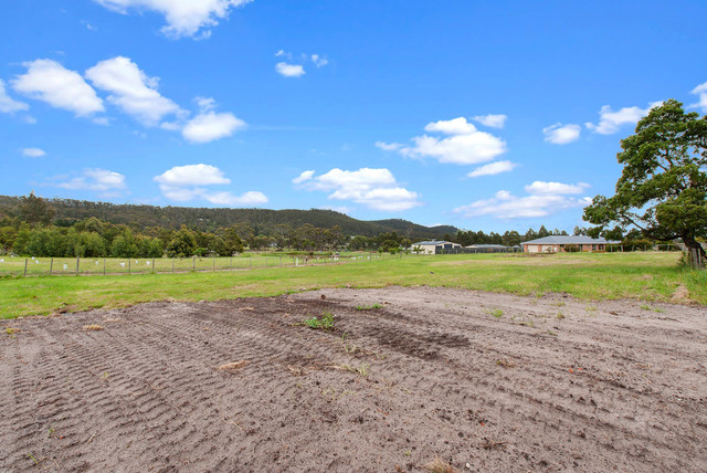 315 Rifle Range Road, TAS 7020