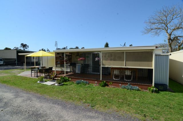 99 Princes Highway, NSW 2551