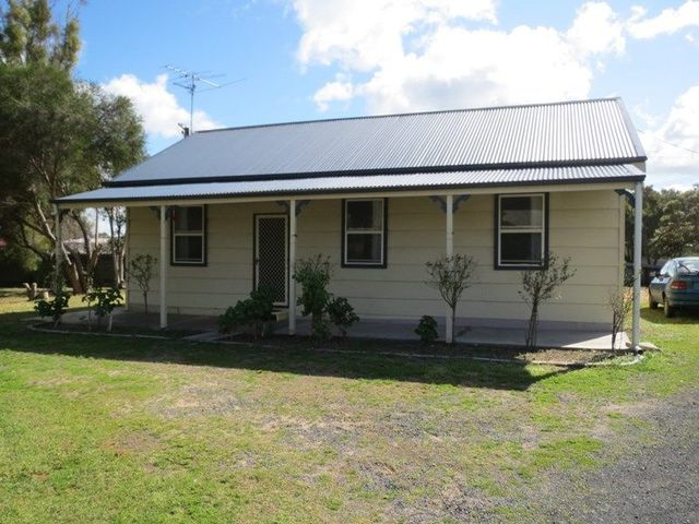 13 Butler Terrace, Naracoorte SA 5271