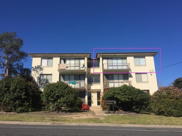 Unit 7/11 Queen Street, Goulburn NSW 2580