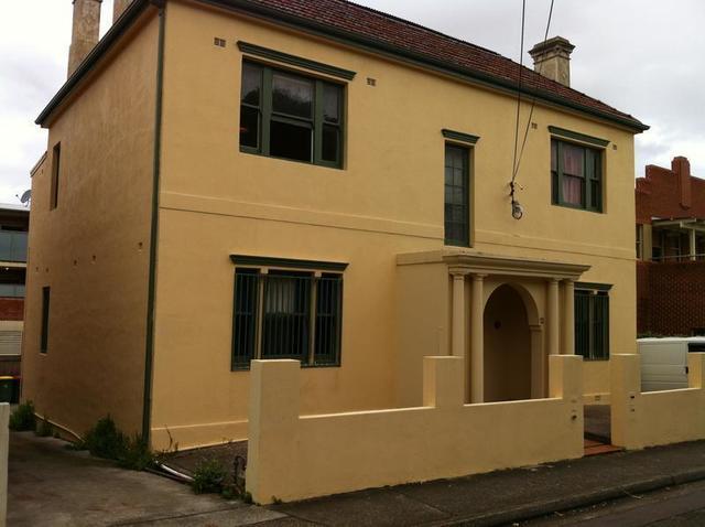 1/11-13 College Street, Croydon NSW 2132