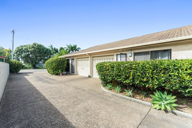 2/68 Robertson Street, Railway Estate QLD 4810