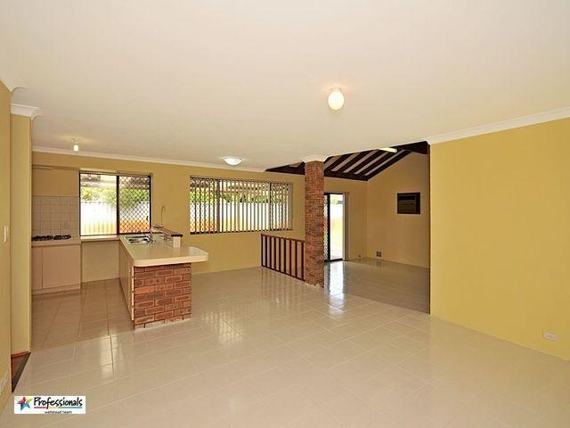 3 Rusham Place, Morley WA 6062