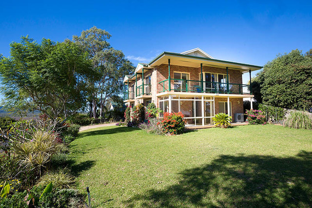50 Green Point Drive, Green Point NSW 2428