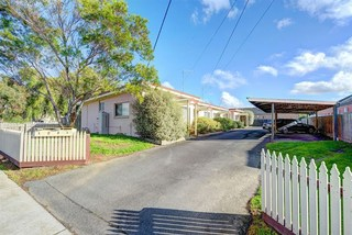 3/914 Geelong Road