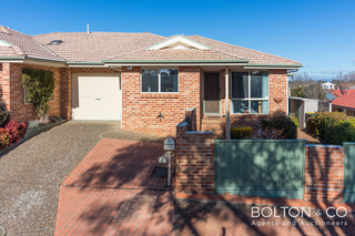 6 Noongale Court