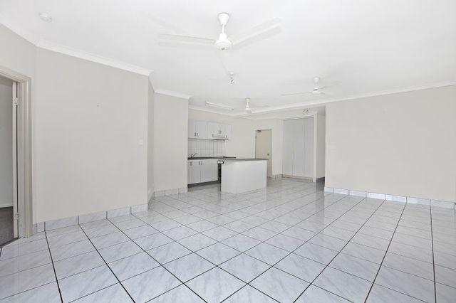 15/44 Lorna Lim Terrace, NT 0830