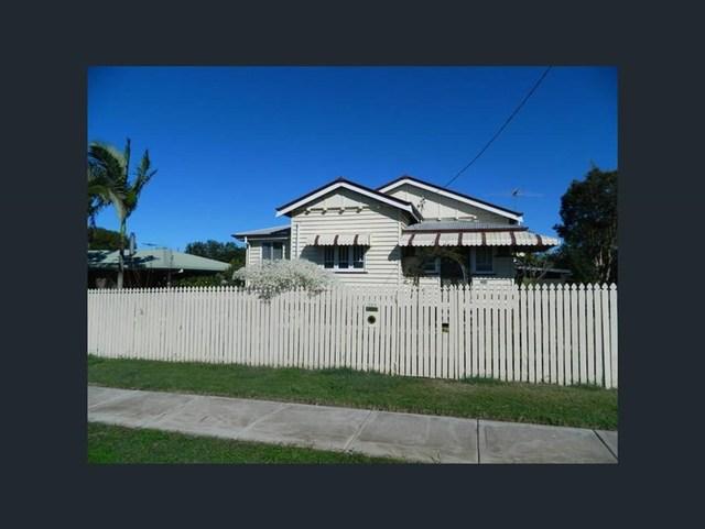 124 John Street, Rosewood QLD 4340