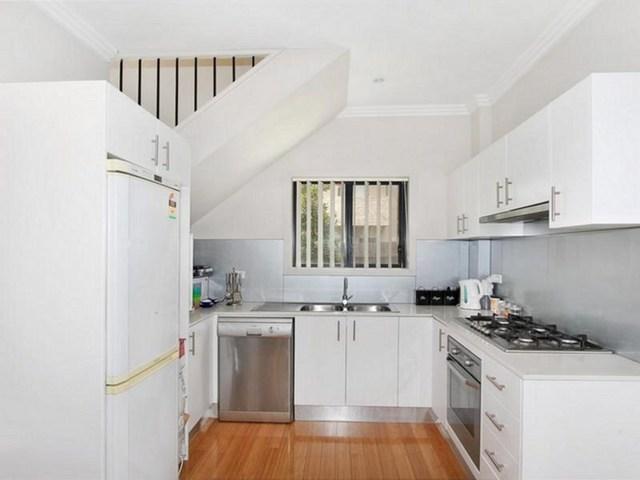 1/88 Arthur Street, Granville NSW 2142