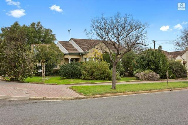 41 Boothby Street, Panorama SA 5041