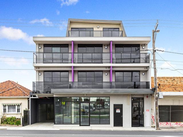 1/30 Ashley Street, West Footscray VIC 3012