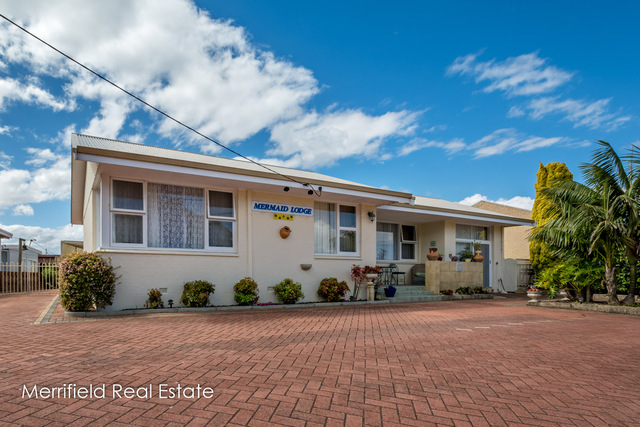 Real Estate for Sale in Emu Point, WA 6330 | Allhomes
