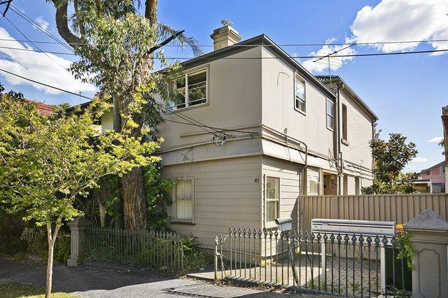 5/41 Edgeware Road, NSW 2042