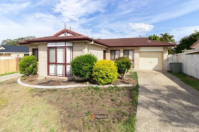 5 Mooloolah Court, Hillcrest QLD 4118
