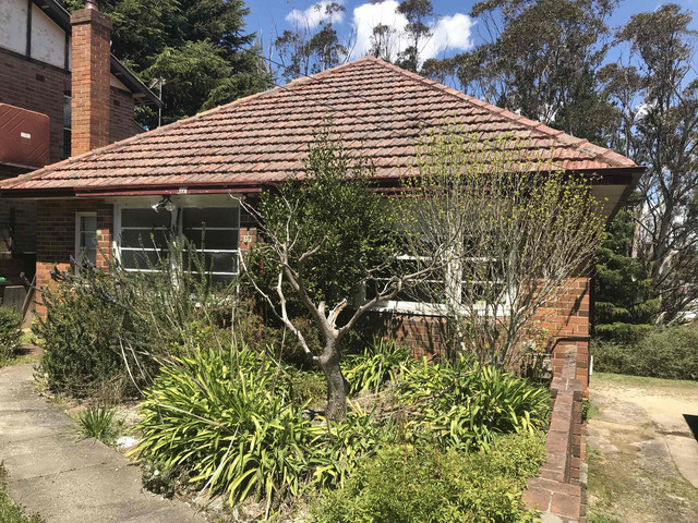 27 Waratah Street, NSW 2780