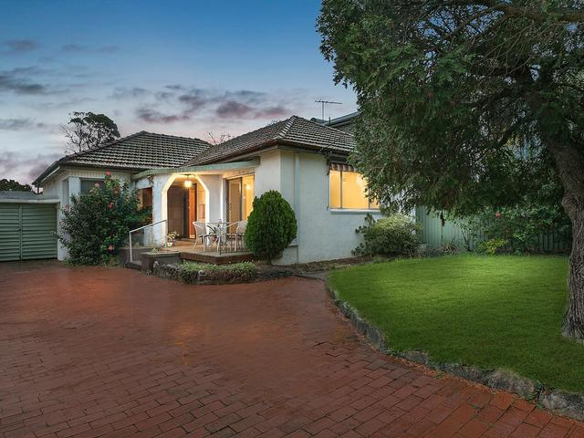 104 Ramsay Road, Picnic Point NSW 2213