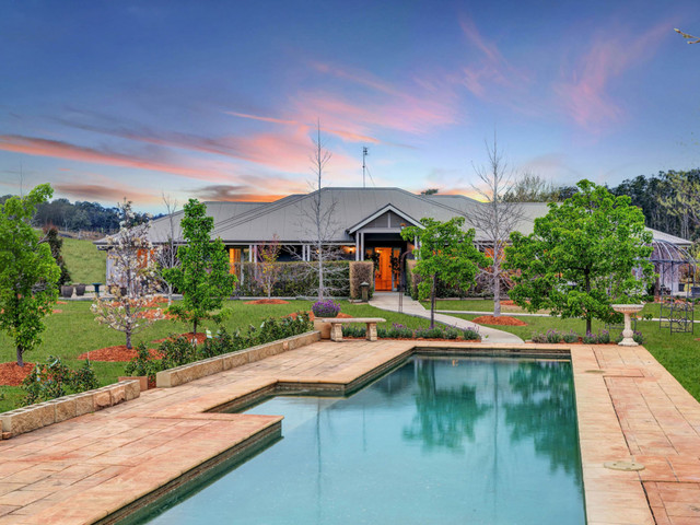 1368 Wine Country Drive, NSW 2320