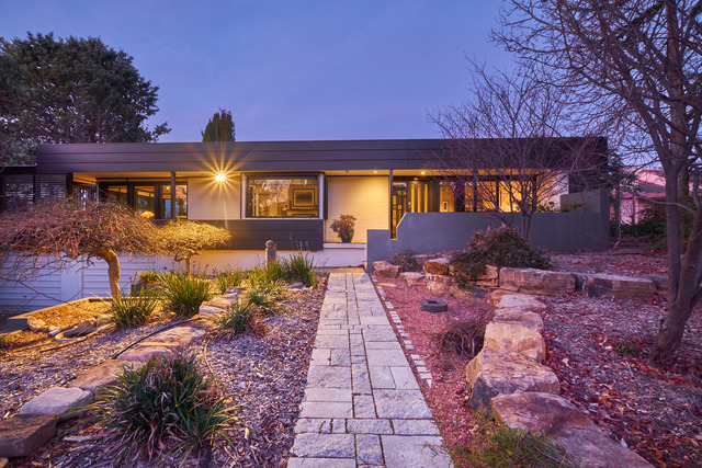 23 Borrowdale Street, Red Hill ACT 2603