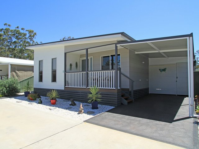 9/187 The Springs Road, Sussex Inlet NSW 2540