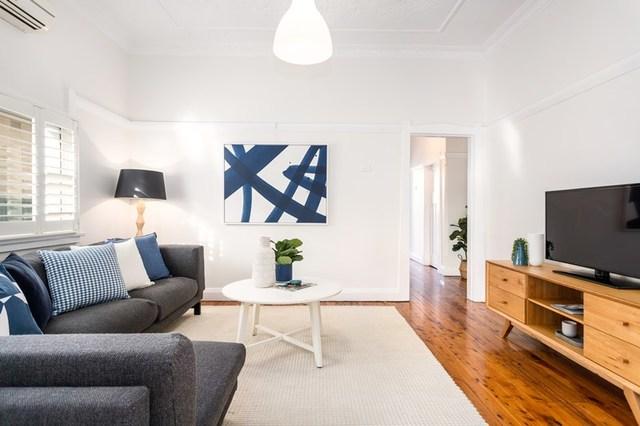 5 Lang Street, Croydon NSW 2132