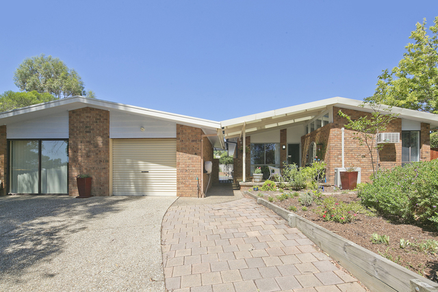 87 Costello Circuit, ACT 2905