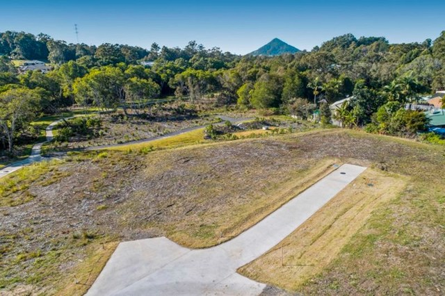 12 Norton Court, Cooroy QLD 4563