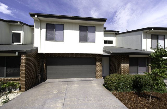 7/16 Ray Ellis Crescent, ACT 2914