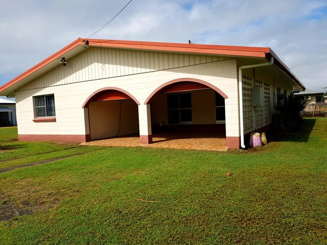 31 Hawthorne Drive, Kurrimine Beach QLD 4871