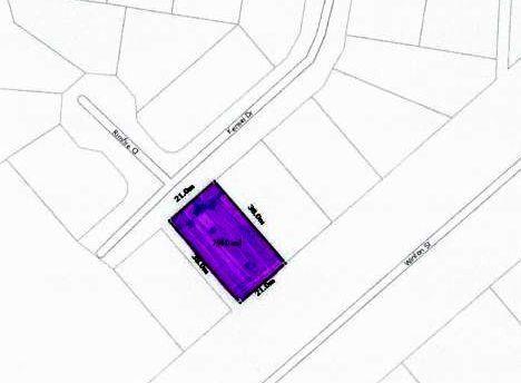 11 Kensei Drive, Dalby QLD 4405
