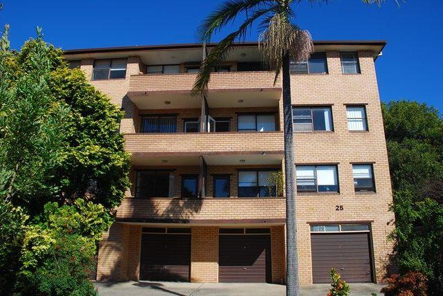 6/25 Gannon Ave, NSW 2219