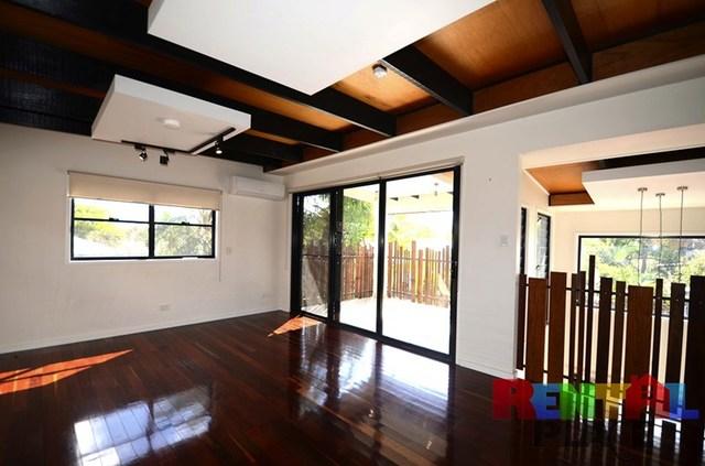 2/30 Latrobe Street, East Brisbane QLD 4169