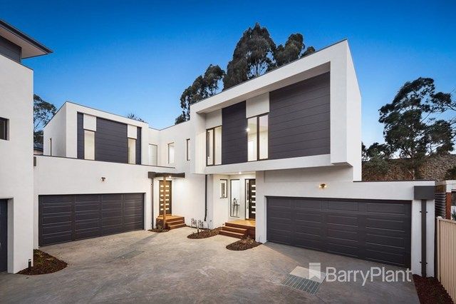 2/48 Gedye Street, Doncaster East VIC 3109
